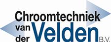 Chroomtechniek Van der Velden